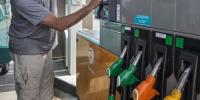 Saudi Oil Attacks World Petrol Prices To Rise