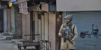 India Free Kashmiris Arbitrarily Detained Human Right Watch