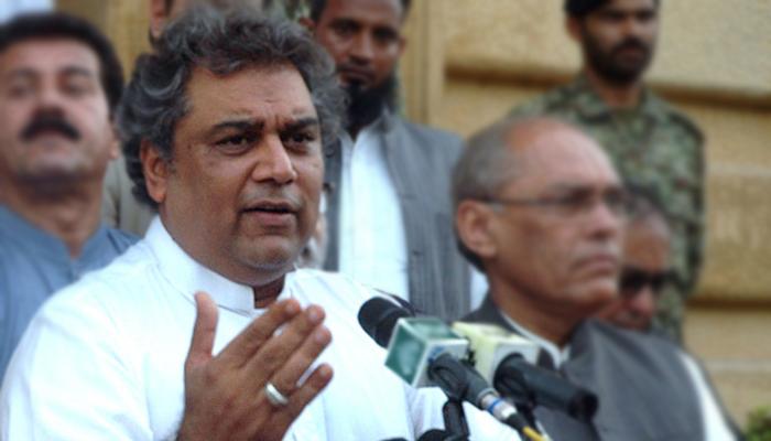 '11 سال بعد سندھ حکومت کو کراچی کا ہوش آ ہی گیا'