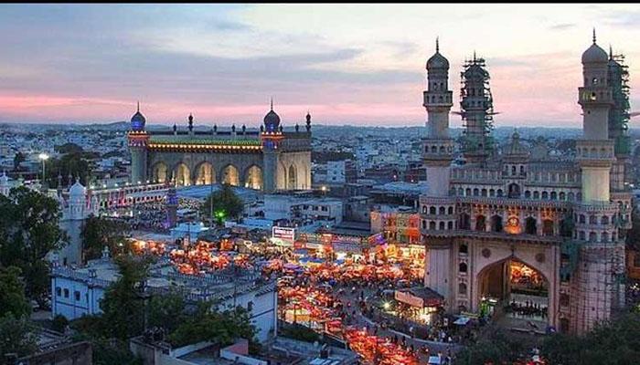 بھارت نے حیدر آباد دکن پر قبضہ کیسے کیا؟