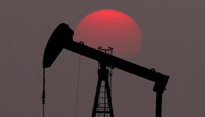 کوہاٹ میں تیل و گیس کے ذخائر دریافت