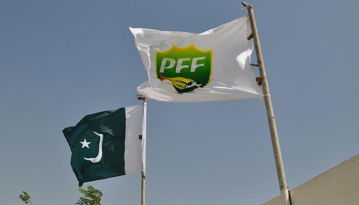 فیفا نارملائزیشن کمیٹی کا پہلا اجلاس بدھ کو لاہور میں ہوگا