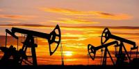 Oil Price At 68 Dollar Per Barrel In International Market