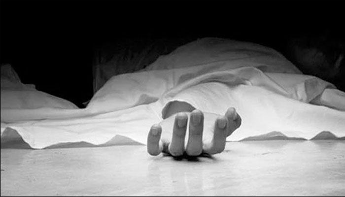 لاہور: بھائیوں نے جائیداد کے تنازع پر بہن کو قتل کر دیا