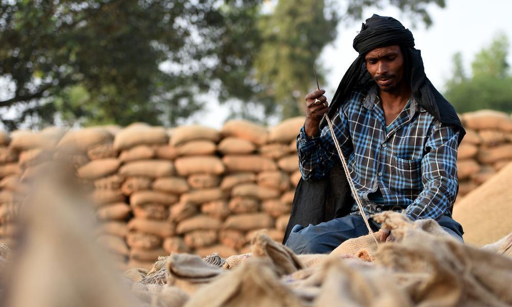 پنجاب حکومت، اُجرت پالیسی پر عمل درآمد نہ کرواسکی