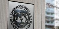 Imf Remarked Good Progress Has Been Achieved