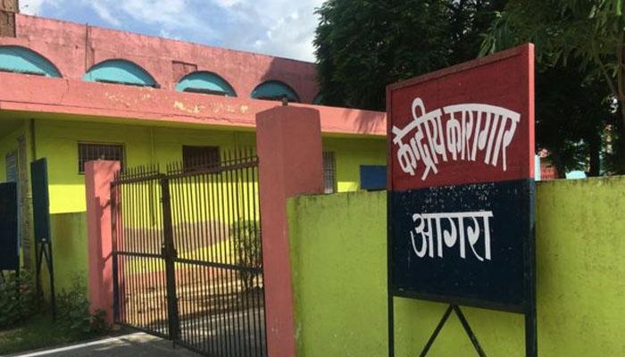 بھارتی ریاست کی جیل میں ہزاروں کشمیری قید