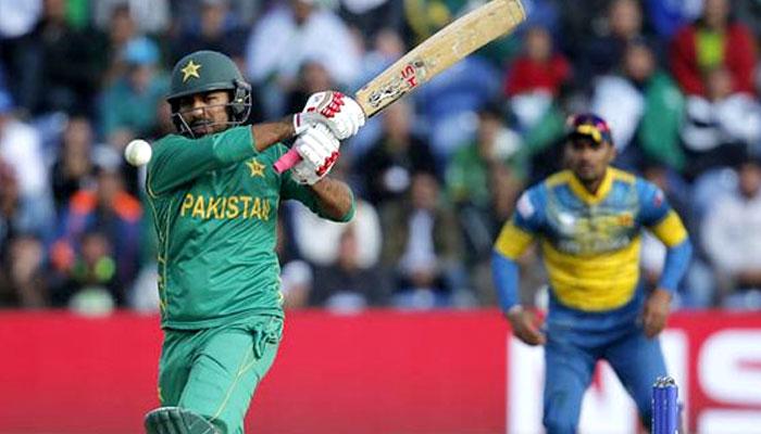 سری لنکا نے دورۂ پاکستان کی تصدیق کردی