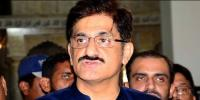 Nab Call Murad Ali Shah On 24 September