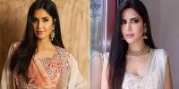 If You Think Tik Tok Star Alina Rai Looks Like Katrina Kaif You Arent Alone