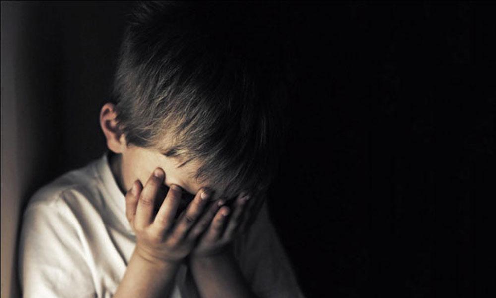 چونیاں، بچوں کے اغوا کی وارداتیں جاری