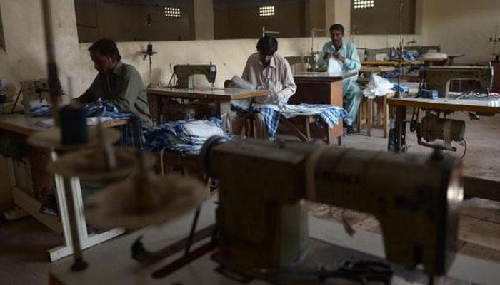 سندھ میں کم ازکم ماہانہ اجرت 17500 روپے مقرر