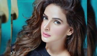 Saba Qamar Talks About A Man She Loved Who Married Someone Else