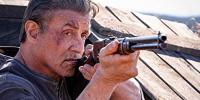 Rambo 5 Last Blood Release Today