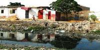 After Dengue Malaria Cases Increasing In Karachi