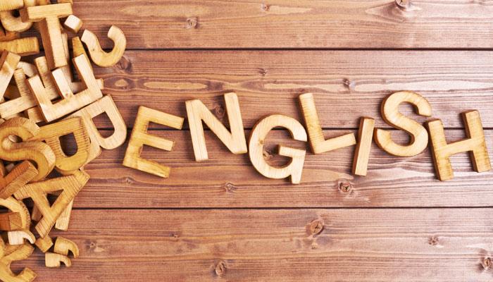 'انگریزی' ذریعہ تعلیم کیوں؟