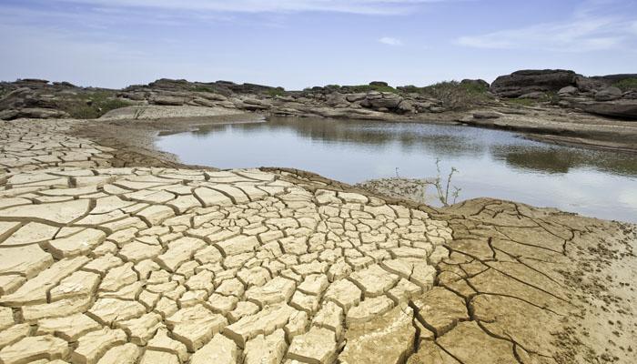 عالمی درجہ حرارت میں اضافہ،سائنسدانوں نے خبردارکردیا