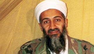 How Did Osama Bin Laden Make Their Money