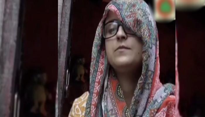 مقبوضہ کشمیر, بھارتی فوج کے ظلم کی نئی ویڈیو سامنے آگئی