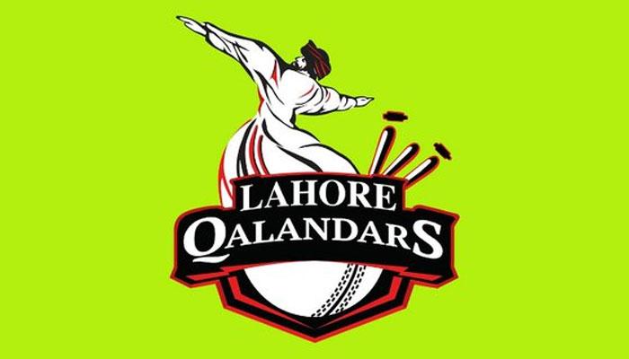 ٹی ٹین کرکٹ لیگ ، لاہور قلندر کا پہلی بار شرکت کا فیصلہ
