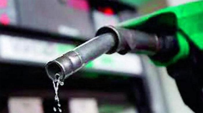 پیٹرول کی قیمتوں میں ردو بدل کا فیصلہ