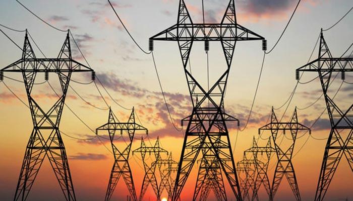 بجلی 53 پیسے فی یونٹ مہنگی ہوگئی