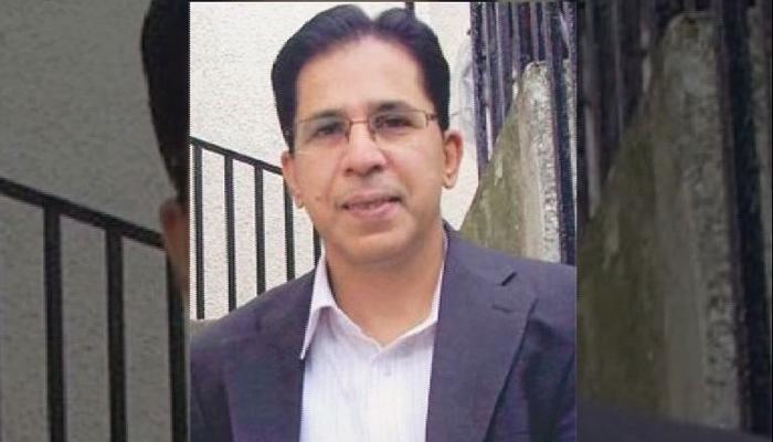 عمران فاروق قتل کیس میں ایف آئی اے مکمل شواہد پیش کرے، عدالت