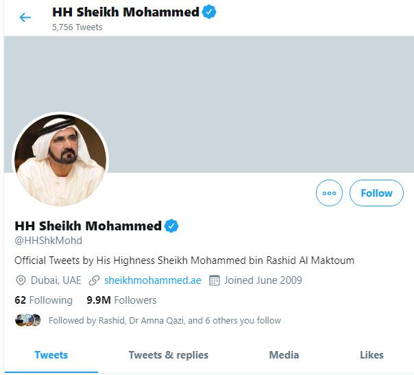 عمران خان عالمی لیڈران میں کتنے مقبول ؟