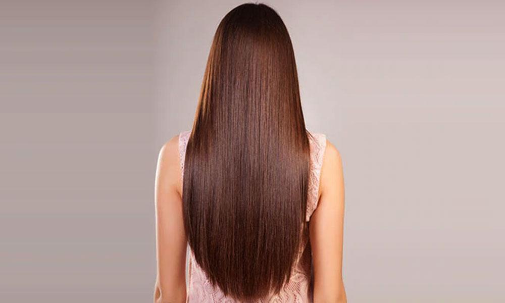 بال لمبے کرنے والی 6 غذائیں کونسی ہیں ؟