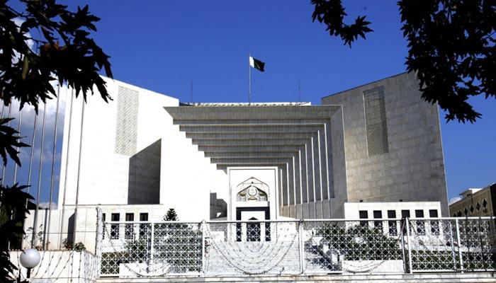 سردار یار محمد رند نا اہلی کیس: نظرثانی درخواستیں خارج