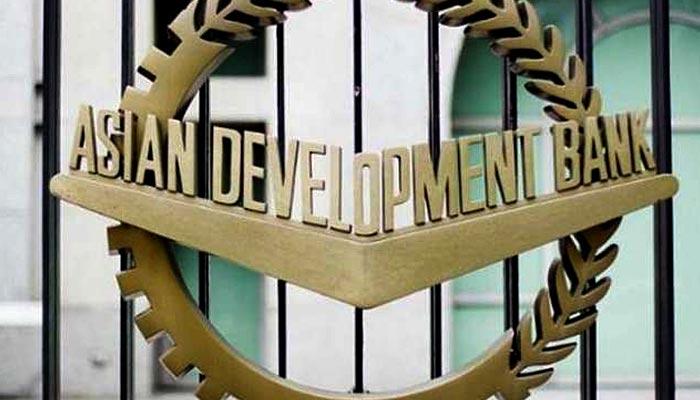 ایشیائی بینک پاکستان کو 2 ارب 70 کروڑ ڈالر قرض دیگا