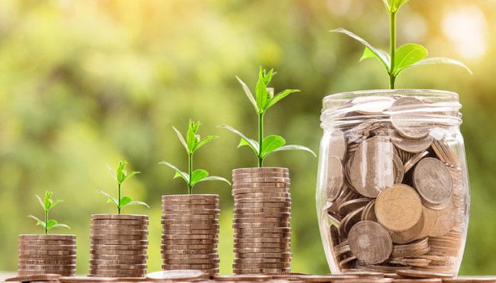 خوشحال زندگی اور ریٹائرمنٹ کیلئے 'بچتوں' کی منصوبہ بندی