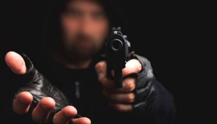 کراچی پولیس چیف کا اسٹریٹ کرائمز سے متعلق اہم انکشاف