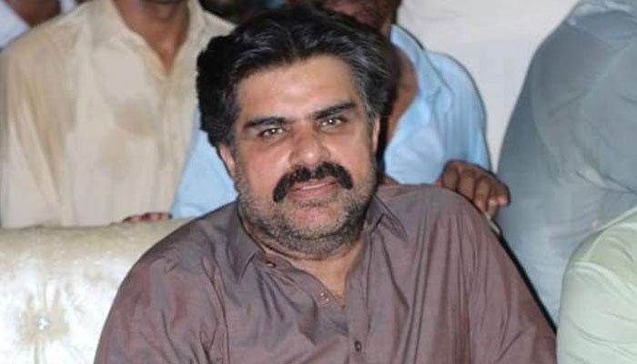 ناصر شاہ کا رواں ماہ سے کراچی کی سڑکیں بہتر کرنے کا دعویٰ