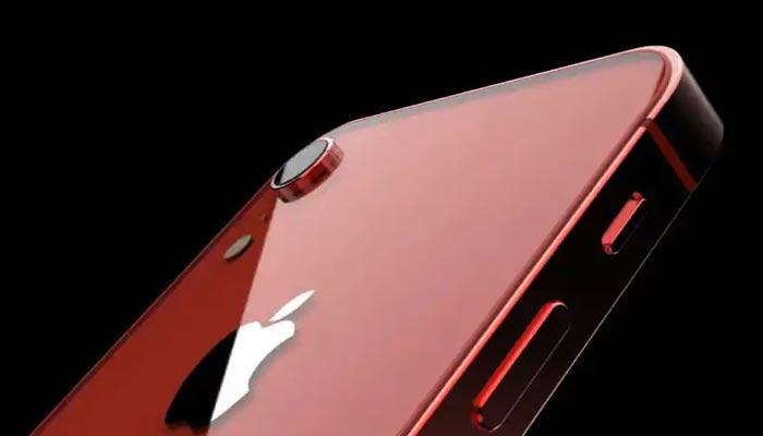 ایپل نے سستا فون متعارف کروانے کا فیصلہ کرلیا