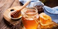 Why Honey Should Never Cook