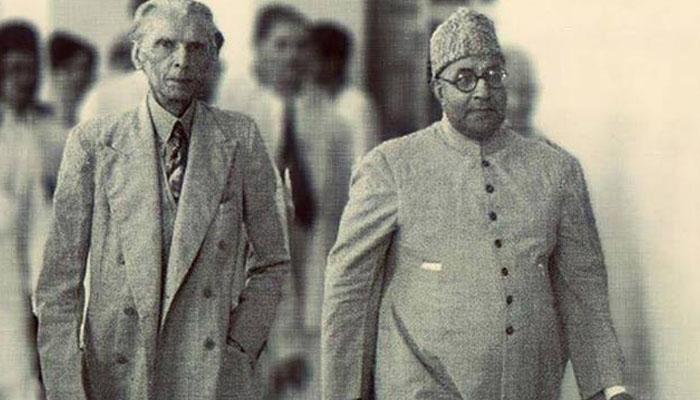 شہید ملت لیاقت علی خان کا 68 واں یومِ شہادت