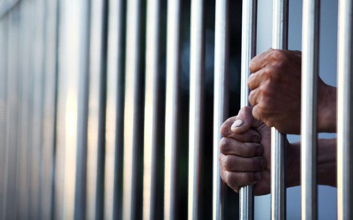 پنجاب : جیلوں میں قیدیوں سے ملاقات کے لیے فیس مقرر کرنے کافیصلہ