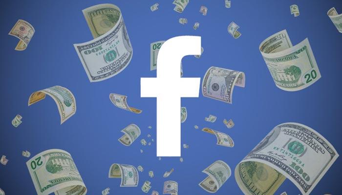 اگر ایسا کر لیا تو فیس بک آپ کو 50 ہزار ڈالر دے گا