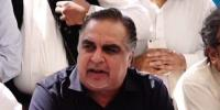 Not Understand On Right Way Of Fawad Chaudhry Statement