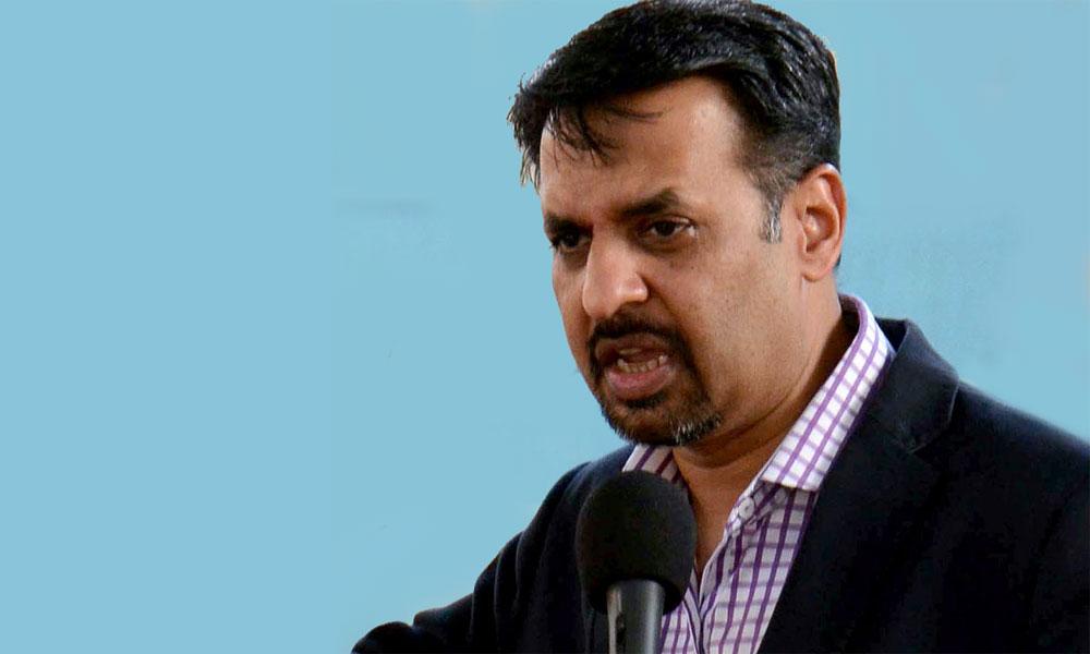 نوکریوں کے معاملے پر پاکستانیوں سے دھوکا ہو گیا : مصطفیٰ کمال
