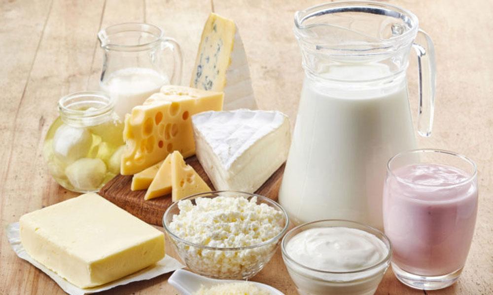 دودھ سے متعلق چند غلط معلومات