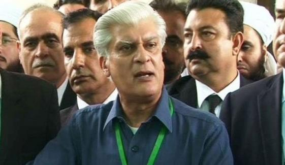 People Are Disturb And Disappoint With Changing Asif Kirmani