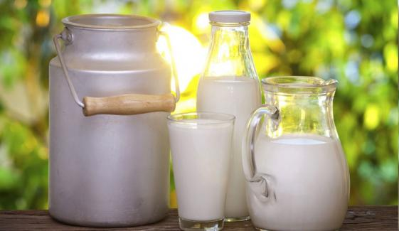 Myths About Milk You Need To Stop Believing