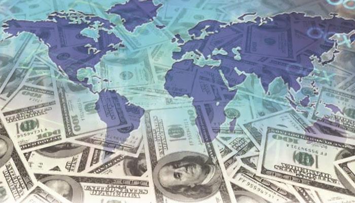 ڈالر کی طاقت عالمی معیشت کے لئے خطرہ کیوں ہے