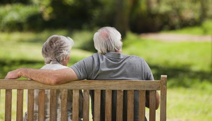 دماغ کا زیادہ استعمال عمر کو کم کرسکتا ہے، تحقیق