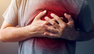 This Simple Breathing Technique Can Save Your Life During A Heart Attack