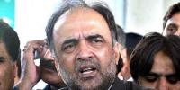 Focus Of Nab Is Peoples Party And Muslim League Kaira