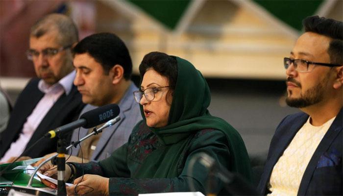 افغان صدارتی انتخابات کے نتائج میں تاخیر کی تصدیق