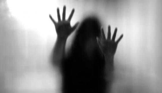 Woman Gang Raped In Bahawalpur